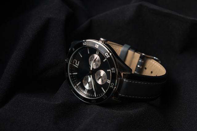 ファッションブランドの時計を購入するとどんなメリットがある?