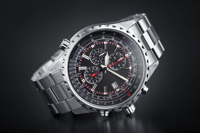 そうなんだ!ブランド時計の上手な買い方あるある